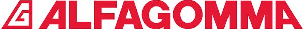 Alfagomma Brand Image