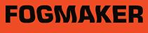 Fogmaker Brand Image