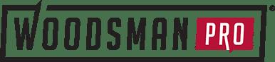 Woodsman Brand Image
