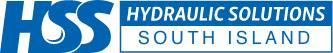 Hydraulic Solutions South Island